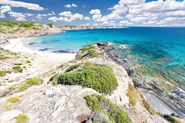 Alquiler-de-veleros-Menorca