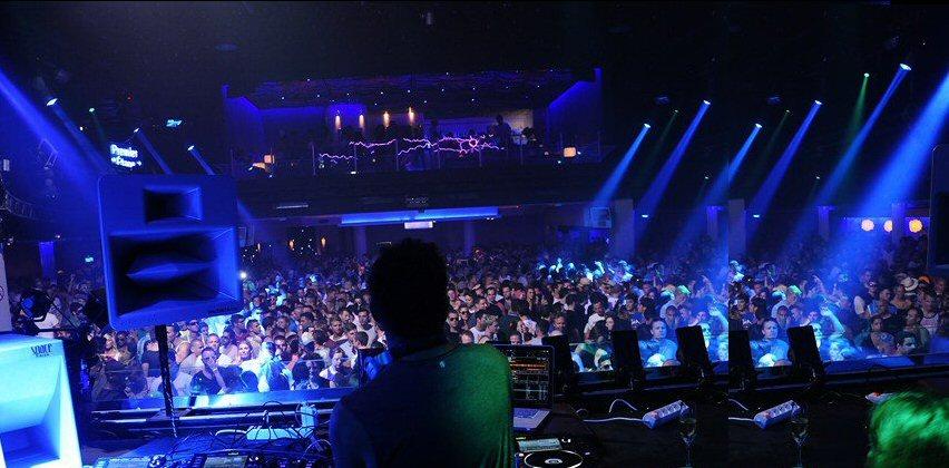 Discoteca-Space-Ibiza