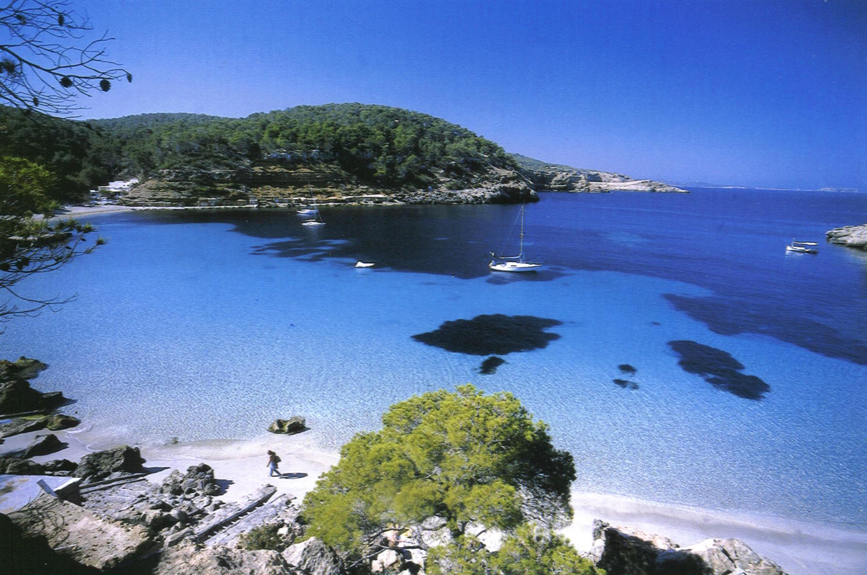 Ibiza-cala bassa jpg