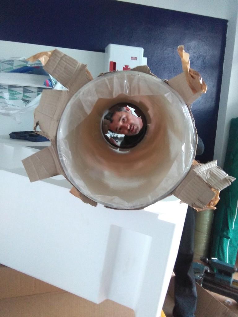alquiler veleros ibiza helice de proa 2