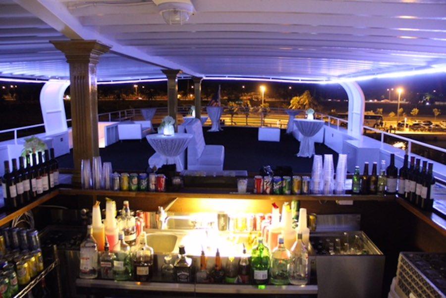 barcos-para-fiestas-1