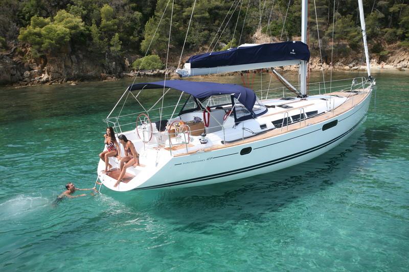 boat-Sun-Odyssey_49i_20100906224546