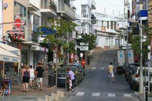 carrer_amplera_20101006_180714