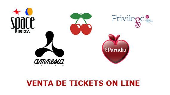 entradas-discotecas-ibiza-2011