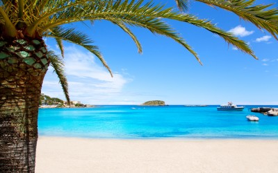 Alquiler barcos Ibiza ofertas 2016  Veleros / Catamaranes