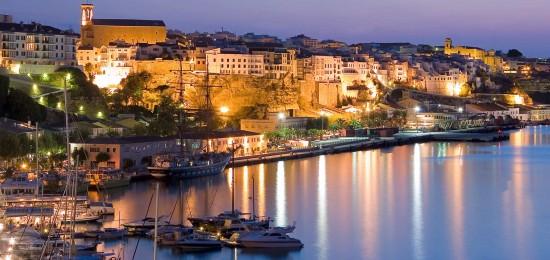 Alquiler-de-barcos-Menorca