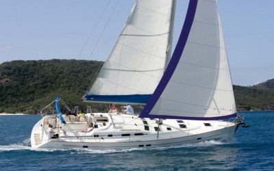 LEARN TO SAIL. Rental boats Ibiza