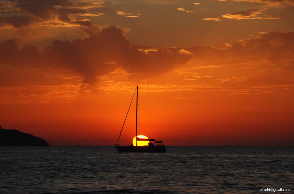 puesta de sol jpg