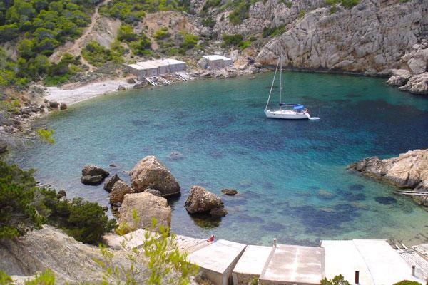 Es-Portixol-Ibiza-