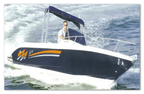 alquiler-barcos-excursiones-dia-Freestyle 21 jpg
