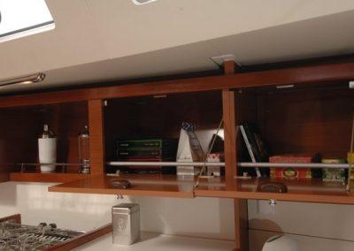 alquiler-veleros-ibiza_cylades-33224_2012_beneteau_Beneteau_Series_50