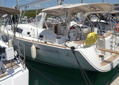 alquiler-veleros-ibiza_cylades-4