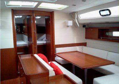 alquiler-veleros-ibiza_cylades-6