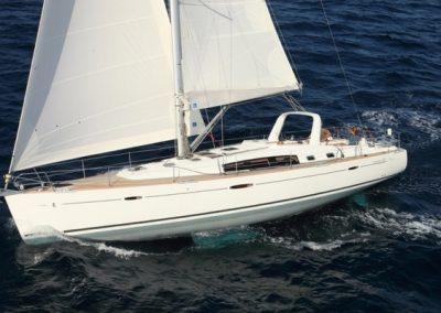alquiler-veleros-ibiza_cylades-beneteau_Beneteau50