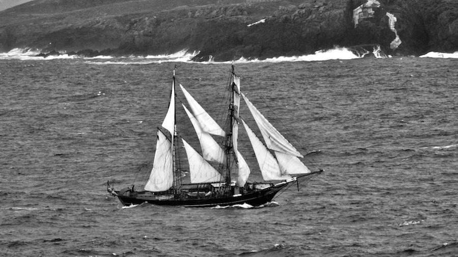 Mary-Celeste alquiler barcos ibiza