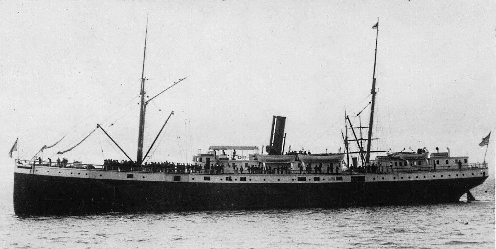 SS_Valencia_Photograph 2 jpg alquiler de barcos
