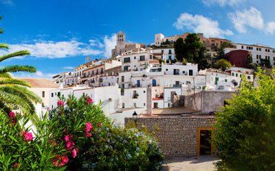Curiosidades de Ibiza alquiler de barcos