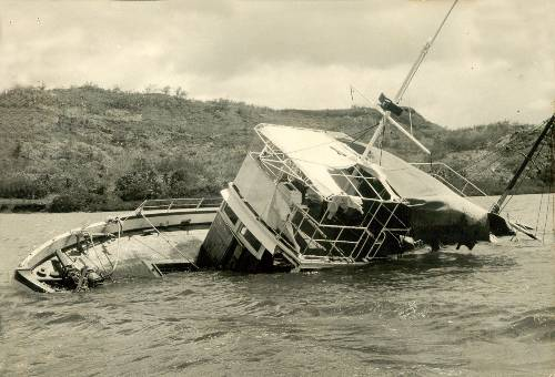 joyita Alquiler de barcos