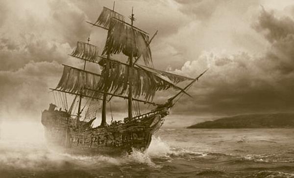 octavius-3 alquiler barcos ibiza/ catamaranes/ veleros