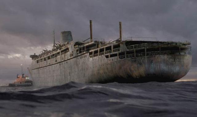 ourang medan 3 jpg Alquiler de barcos
