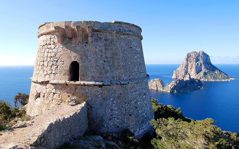 Alquiler de barcos Ibiza y Formentera