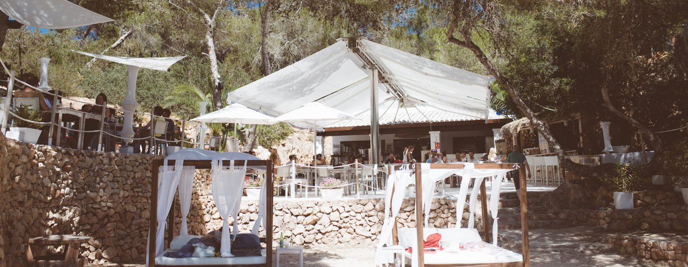 Alquiler de barcos en Ibiza y Formentera, Alquiler Veleros, Alquiler de Catamaranes, Alquiler de Yates, Alquiler de Lanchas Motoras