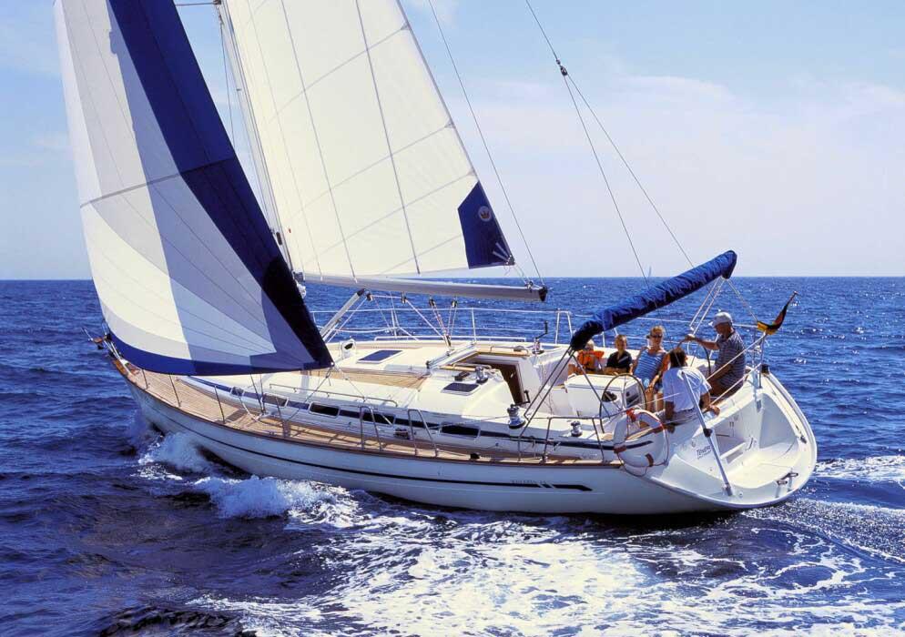 Alquiler barcos Ibiza Veleros Catamaranes Yates Motoras