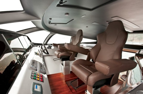 cabina-adastra A lquiler de barcos Veleros Catamarnes Yates Motoras Ibiza Formentera