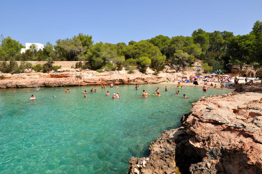 Alquiler de barcos en Ibiza y Formentera, Veleros, Catamaranes, Yates, Lanchas Motoras