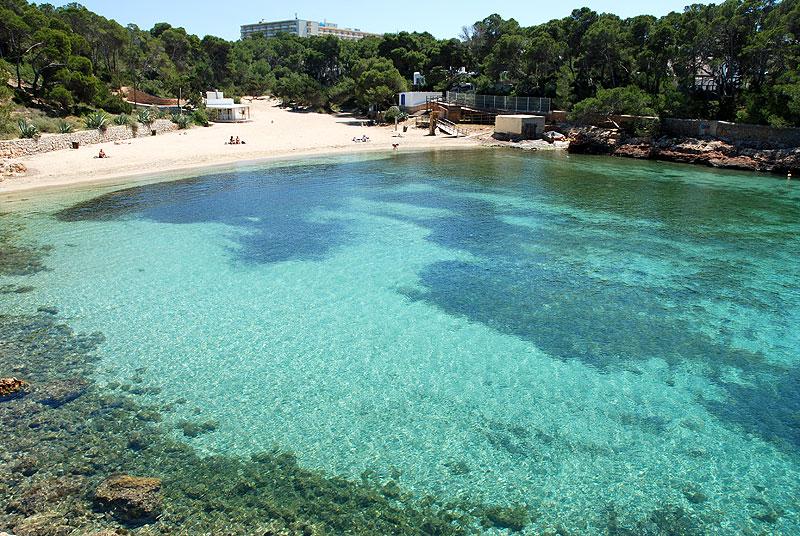 Alquiler de barcos en Ibiza y Formentera, Veleros, Catamaranes Yates Lanchas Rápidas