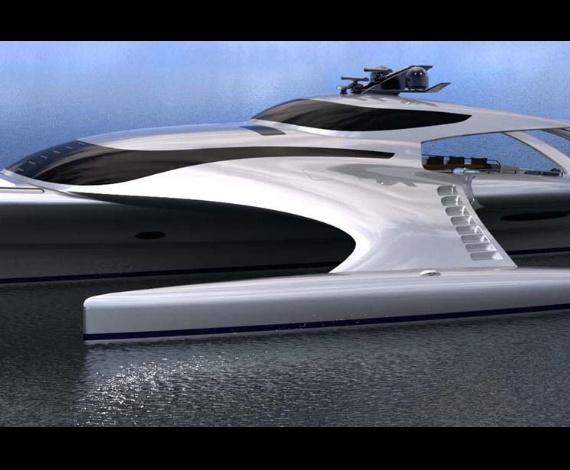 yate adastra jpg Alquiler de barcos Ibiza y Formentera Veleros Catamaranes Yates Lanchas motoras