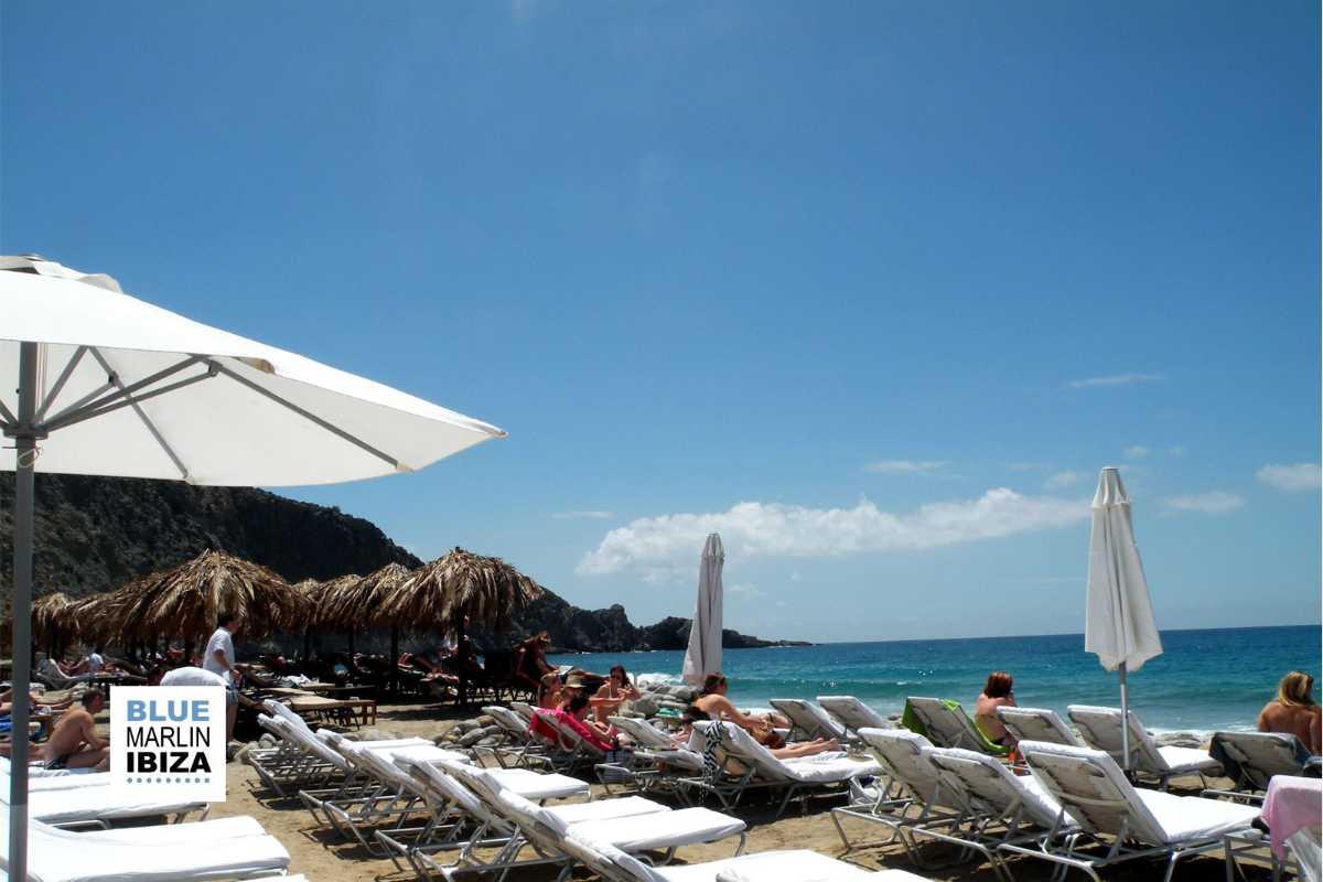 Alquiler-Barcos-Ibiza-veleros-catamaranes-yates-lanchas Blue Marlin Es Jondal jpg