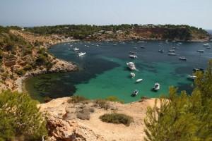 ibiza-port-roig Alquiler de Veleros Catamaranes Yates Lanchas Motoras