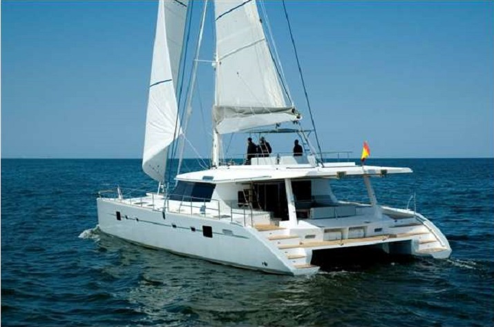 Alquiler-barcos-ibiza-formentera-veleros-catamaranes-yates-motoras