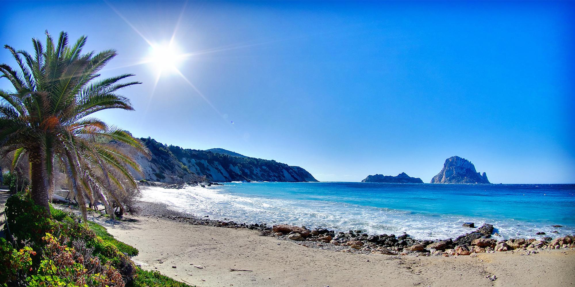 alquiler-de-barcos-en-Ibiza