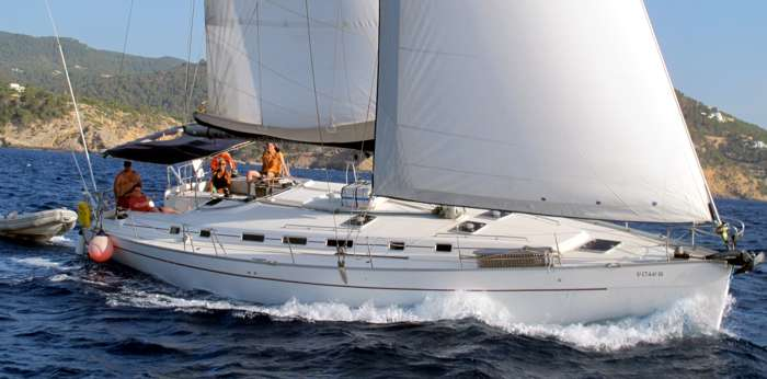 Alquiler-barcos-Ibiza-Formentera-Veleros-Catamaranes-Yates-Motoras jpg