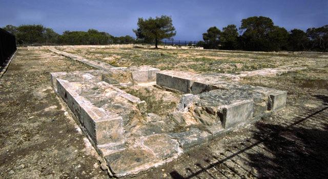 alquiler-barcos-ibiza- veleros-catamaranes-yates-lanchas epoca-romana-formentera jpg