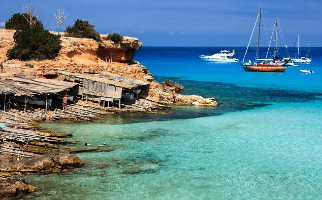 Alquiler-barcos.Ibiza-Veleros-Catamaranes-Yates.Motoras jpg