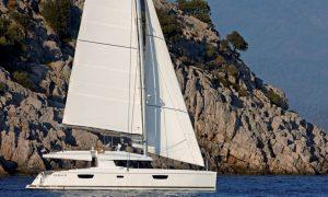 alquiler-catamaranes-ibiza-ipanema