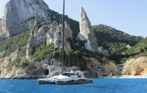 alquiler-de-catamaranes-diamante