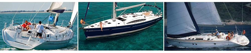 alquiler veleros ibiza ofertas 2018