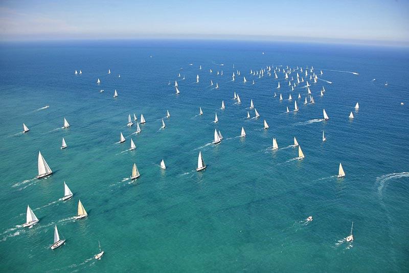 alquiler-barcos-veleros-ibiza-ruta-de-la-sal
