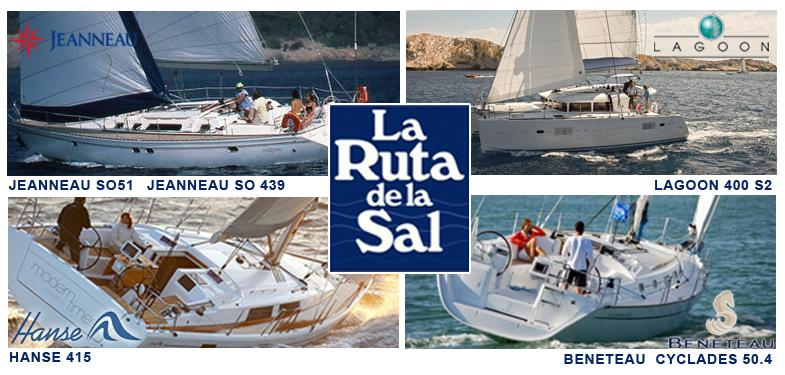 alquiler-de-barcos-ibiza-formentera-ruta-de-la-sal2