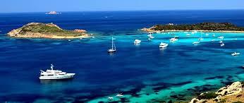 alquiler-de-veleros-ibiza-catamaranes-yates-jpg