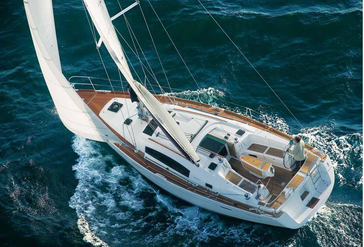 alquiler-veleros-ibiza- alquiler catamaranes-alquiler yates-alquiler motoras jpg