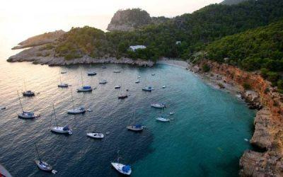 Navily. App gratuita para navegantes