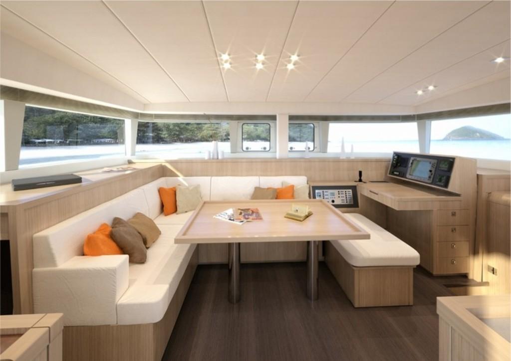 Alquiler-barcos-catamaranes-Ibiza-Formentera4109_lagoon_400_s2_le_carr_