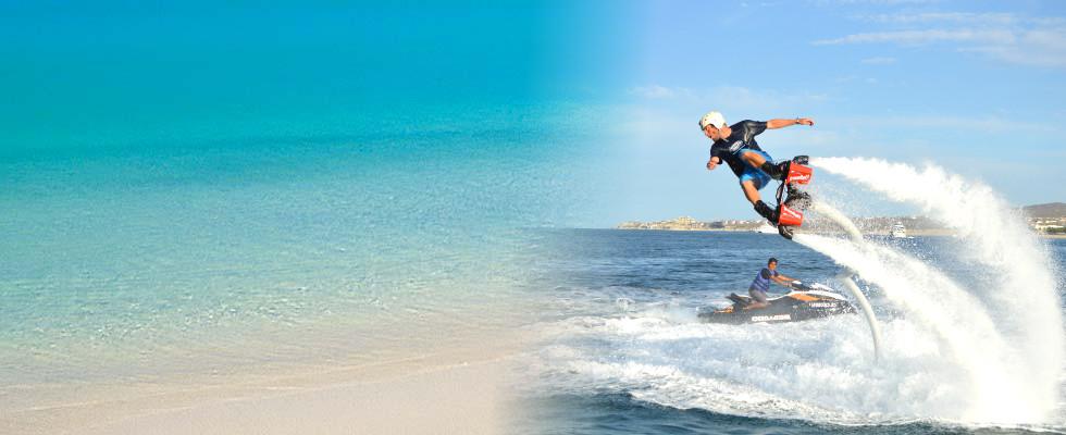 alquiler-catamaranes-ibiza-formentera-flyboard
