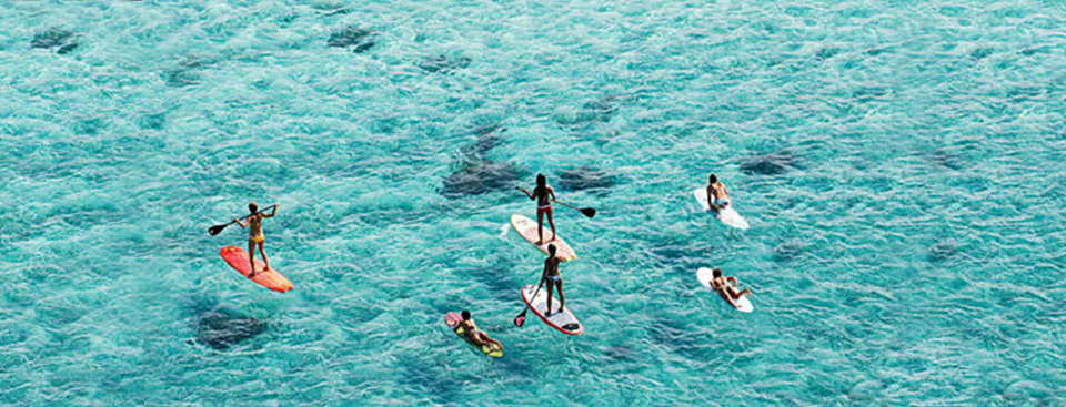 alquiler-catamaranes-ibiza-formentera-paddle-surf