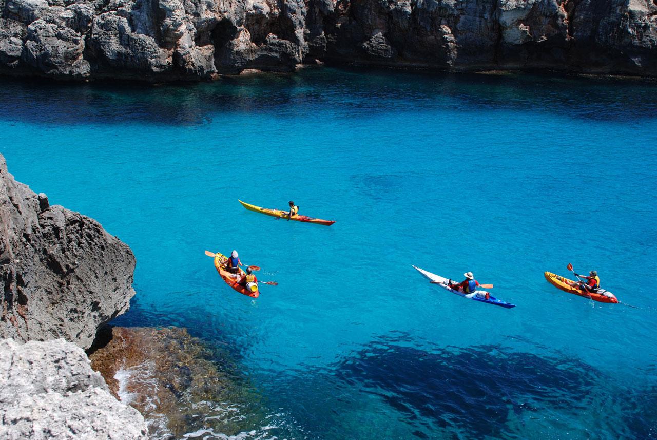 alquiler-catamaranes-ibiza-y-formentera-Valencia-Mallorca